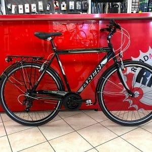 Brera Stylo - City Bike Verona - RMC negozio di bici Verona Villafranca