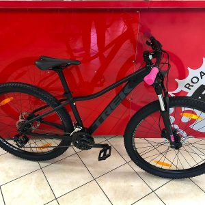 Trek Donna Marlin 5 2019 - MTB Mountain Bike - RMC negozio di bici Villafranca Verona