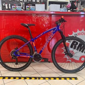 "Torpado Icaro 29""- MTB Mountain Bike Verona - RMC negozio di bici Verona Villafranca"
