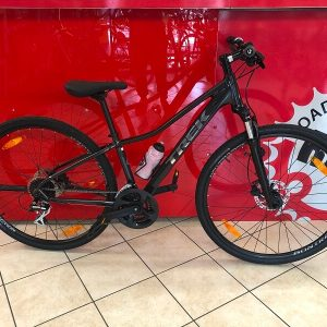 Trek DS2 Donna 2019- City Bike - RMC negozio di bici Verona Villafranca