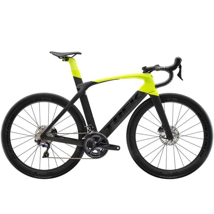 Super sconti bici Trek 2020 - Bici da strada, MTB Mountain Bike e bici elettriche - Biciclette Trek