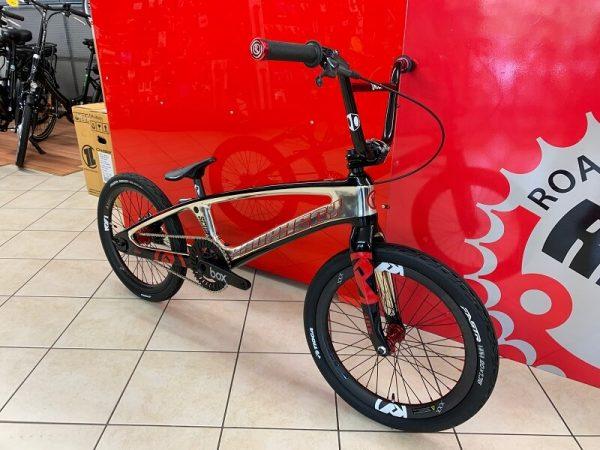 BMX PROHPECY SCUD EVO 3 2020 - Bmx race Verona - RMC negozio di bici a Verona Villafranca
