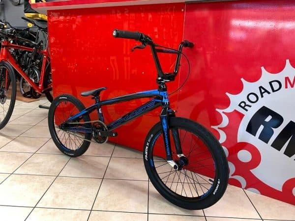 BMX Chase Element - BMX Race Verona - RMC negozio di bici a Verona
