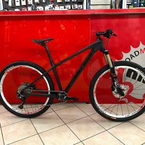 Bici Gara Bimbo & Ragazzo 26 o 27 CARBON MTB Verona - RMC negozio di bici a Verona