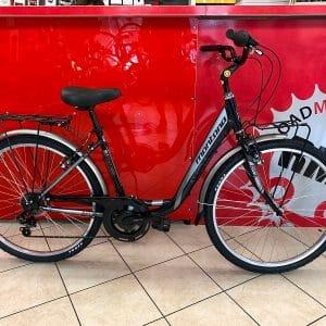 "Montana 26"" Ribassata - City Bike Verona - RMC negozio di bici Verona Villafranca"