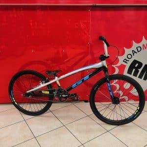 BMX GT Speed Series 2020 - Bici BMX Verona - RMC negozio di bici Verona