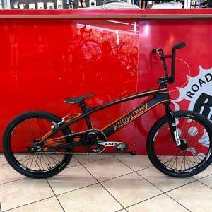 BMX PROHPECY SCUD EVO 1 – Bici Bmx race a Verona - RMC negozio di bici a Verona