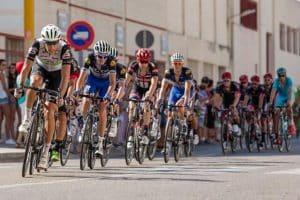 Bici da corsa usate a Verona e bicicletta da strada - Negozio di bici a Verona