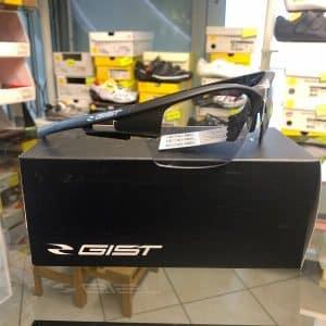 Occhiale Gist Fotocromatico - Accessori per andar in giro in bici. RMC negozio biciclette Verona