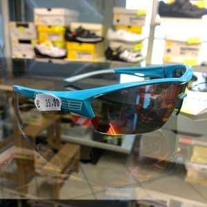 Occhiale Salice - Accessori per andar in giro in bici. RMC negozio biciclette Verona