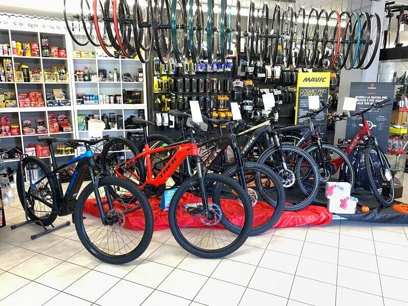 Bonus bici 500 euro. Decreto rilancio. Bonus biciclette e biciclette a pedalata assistita