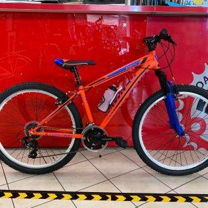 """Protezione lamiere Bicicletta Bambini schutzblechset Bicicletta Bambini 14/"""" 16/"""" kinderrad hi5"""
