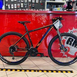 "Torpado Uranus 29"". Bici MTB Mountain Bike Verona. RMC negozio di biciclette a Villafranca di Verona"