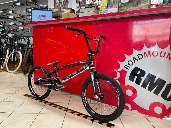 Bici BMX Chase Element - BMX Race Verona