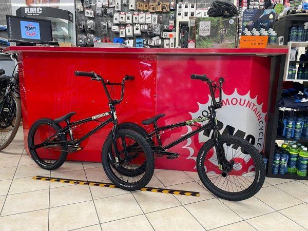 "Bici BMX Freestyle Position One 20"". Bicicletta bmx a Verona"