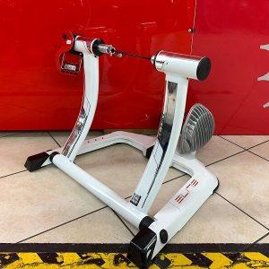 Rullo ELITE QUBO FLUID. Accessori per bici e biciclette Verona. RMC negozio di bici Verona