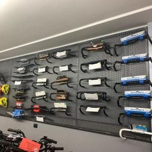 Manubri bici Corsa e MTB. Accessori per biciclette Verona. RMC negozio di bici Verona