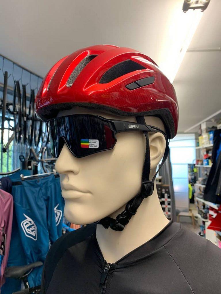 Completino RMC. Maglia e salopette. Abbigliamento per bici a Verona