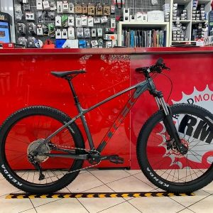 Trek Roscoe 6 2021. Bici MTB Mountain Bike Verona