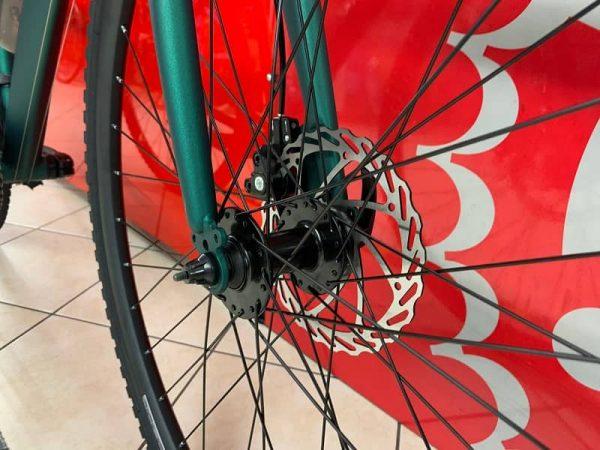 Bici RMC Gravel-Line Claris. Bicicletta da strada e da corsa Verona