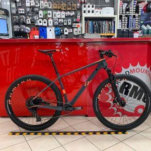 "Raymon HardRay Nine 8.0 29"". Bici MTB Mountain Bike Verona"