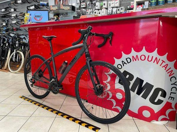 Bici RMC Gravel-Line Sora. Bicicletta da strada e da corsa Verona