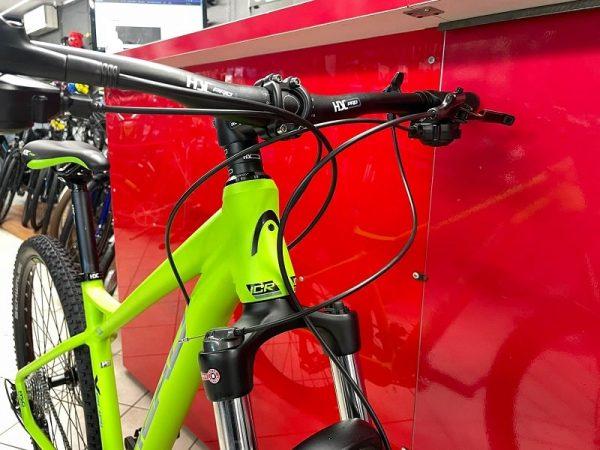 "Bici Head X Rubi 29"". Bicicletta MTB Mountain Bike Verona"