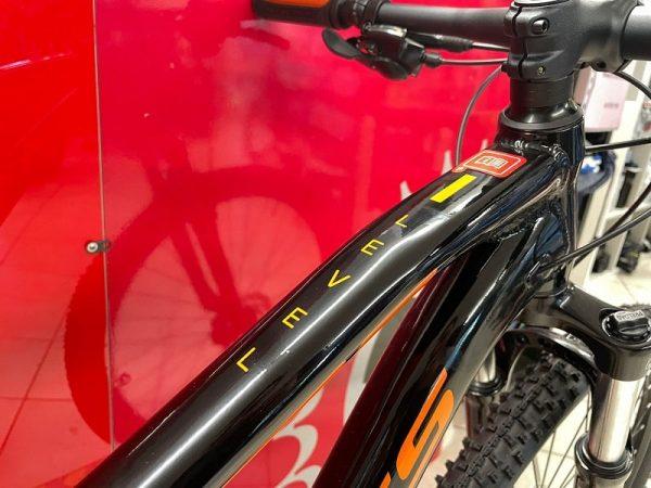 "Bici Kross Level 1 29"". Biccletta MTB Mountain Bike Verona"