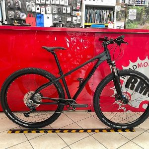 Bici RMC Gold-Line Deore. Bicicletta MTB Mountain Bike Verona