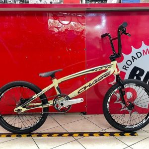 Bici Bmx Chase Rsp. Bicicletta BMX Race Verona